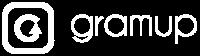 logotype@2x-8
